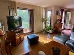 Vente Appartement 5 pièces 90m² Tremblay-en-France (93290) - Photo 1