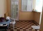 Location Appartement 4 pièces 120m² Vichy (03200) - Photo 4