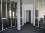Vente Appartement 5 pièces 150m² Romans-sur-Isère (26100) - Photo 4