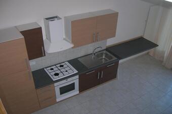 Location Appartement 3 pièces 70m² Adelans-et-le-Val-de-Bithaine (70200) - Photo 1