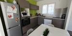 Vente Maison 4 pièces 80m² Châtillon-en-Diois (26410) - Photo 5