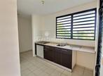 Vente Appartement 2 pièces 52m² Cayenne (97300) - Photo 4