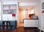 Vente Appartement 2 pièces 33m² Paris 17 (75017) - Photo 2
