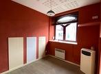 Sale Building 6 rooms 125m² Lure (70200) - Photo 1