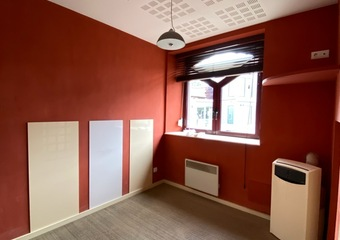 Sale Building 6 rooms 125m² Lure (70200) - Photo 1