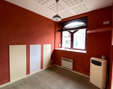 Sale Building 6 rooms 125m² Lure (70200) - photo