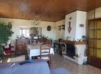 Vente Maison 3 pièces 80m² Nantoin (38260) - Photo 26
