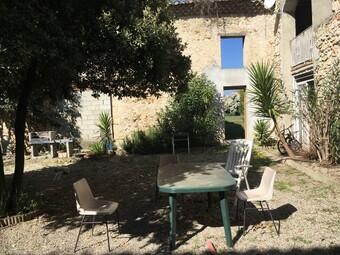 Vente Appartement 5 pièces 58m² Montélimar (26200) - photo
