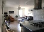 Vente Appartement 3 pièces 68m² SAINT-NAZAIRE-LES-EYMES - Photo 13