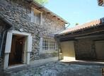 Vente Maison 15 pièces 400m² Yssingeaux (43200) - Photo 42