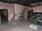 Vente Maison 8 pièces Secteur Charlieu - Photo 3