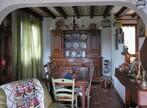 Sale House 10 rooms 225m² La Garde (38520) - Photo 20