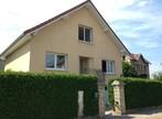 Location Maison 5 pièces 109m² Lure (70200) - Photo 3