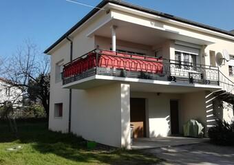 Vente Maison 6 pièces 134m² Romans-sur-Isère (26100) - Photo 1