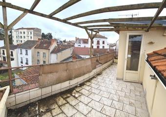 Vente Appartement 3 pièces 90m² Vichy (03200) - Photo 1