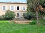 Sale House 13 rooms 738m² Gimont (32200) - Photo 4