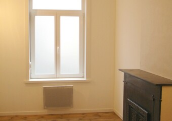 Location Appartement 4 pièces 104m² Gravelines (59820) - photo