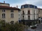 Location Appartement 3 pièces 88m² Romans-sur-Isère (26100) - Photo 1