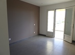 Location Maison 4 pièces 95m² Les Avirons (97425) - Photo 7