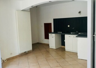 Location Appartement 2 pièces 38m² Alixan (26300) - Photo 1