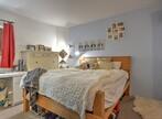 Sale House 12 rooms 480m² Saint-Pierre-en-Faucigny (74800) - Photo 11