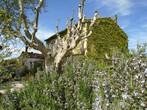 Vente Maison 6 pièces 160m² Salon-de-Provence (13300) - Photo 5