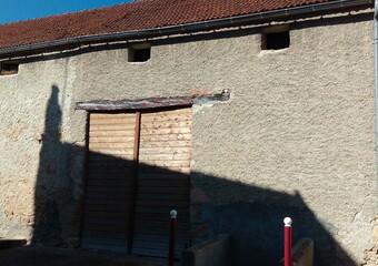 Vente Divers 30m² Le Vernet (03200) - photo