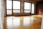Sale Apartment 5 rooms 109m² SAINT EGREVE - Photo 8