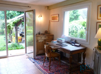 Vente Maison 6 pièces 160m² Saint-Nazaire-les-Eymes (38330) - Photo 18