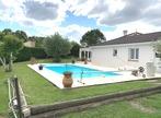 Vente Maison 5 pièces 120m² Sainte-Foy-de-Peyrolières (31470) - Photo 2