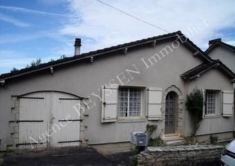 Vente Maison 5 pièces 106m² Malemort-sur-Corrèze (19360) - Photo 1