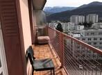 Location Appartement 3 pièces 69m² Saint-Martin-d'Hères (38400) - Photo 12