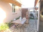 Vente Maison 5 pièces 117m² Bompas (66430) - Photo 4