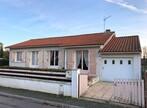 Vente Maison 4 pièces 85m² La Ferrière-en-Parthenay (79390) - Photo 16
