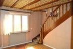 Vente Maison 7 pièces 173m² Châtenois (67730) - Photo 5