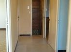 Vente Maison 5 pièces 95m² Unieux (42240) - Photo 4