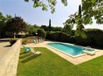 Sale House 14 rooms 340m² Marsanne (26740) - Photo 3