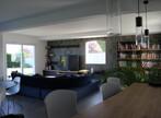 Vente Maison 6 pièces 140m² Montbrison (42600) - Photo 4