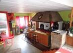 Vente Maison 6 pièces 196m² Montferrat (38620) - Photo 5