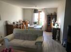 Vente Maison 4 pièces 88m² Saint-Sylvestre-Pragoulin (63310) - Photo 2