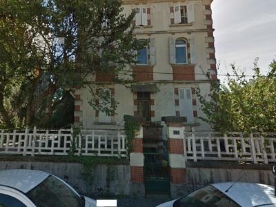 Location Appartement 4 pièces 99m² Pau (64000) - Photo 2