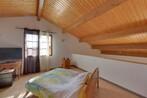 Vente Maison 135m² Saint-Marcel-lès-Valence (26320) - Photo 4