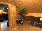 Vente Maison 6 pièces 130m² Soing-Cubry-Charentenay (70130) - Photo 10
