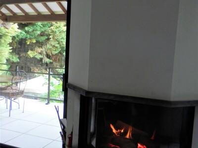 Vente Maison 6 pièces 160m² Montfort-en-Chalosse (40380) - Photo 10