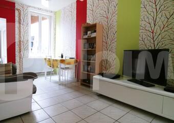 Vente Maison 5 pièces 89m² Estevelles (62880) - Photo 1