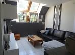 Vente Maison 8 pièces 150m² La Chapelle-Launay (44260) - Photo 3