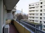 Vente Appartement 6 pièces 109m² Grenoble (38100) - Photo 35
