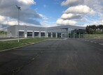 Vente Local industriel 9 pièces 1 180m² Gien (45500) - Photo 1