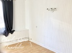 Sale House 4 rooms 98m² Montreuil (62170) - Photo 3