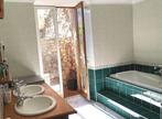 Vente Maison 3 pièces 80m² Villefranche-sur-Saône (69400) - Photo 7